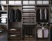Phụ kiện tủ quần áo thông minh