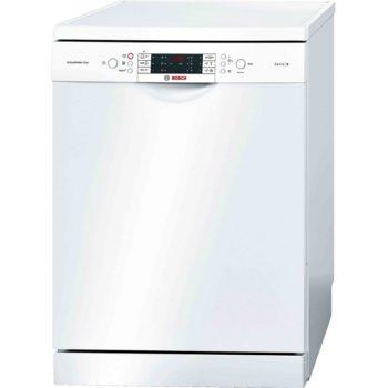 Máy rửa chén độc lập Bosch HMH.SMS63L02EA
