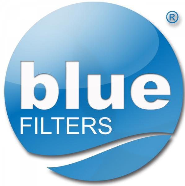Blue Filters