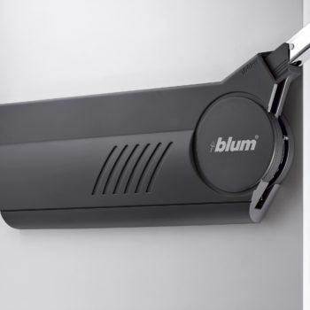 Tay nâng Blum Aventos HF22