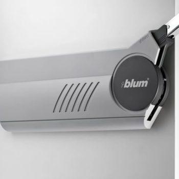 Tay nâng Blum Aventos HF25