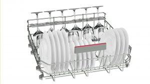 Máy rửa chén độc lập 60cm BOSCH HMH.SMS46MI01G 4
