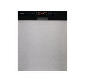 Máy rửa chén âm bán phần HAFELE HDW-HI60B 3