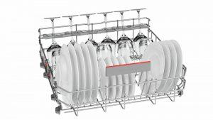 Máy rửa chén độc lập 60cm BOSCH HMH.SMS46MI05E 4
