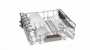 Máy rửa chén độc lập 60cm BOSCH HMH.SMS46MI05E 5