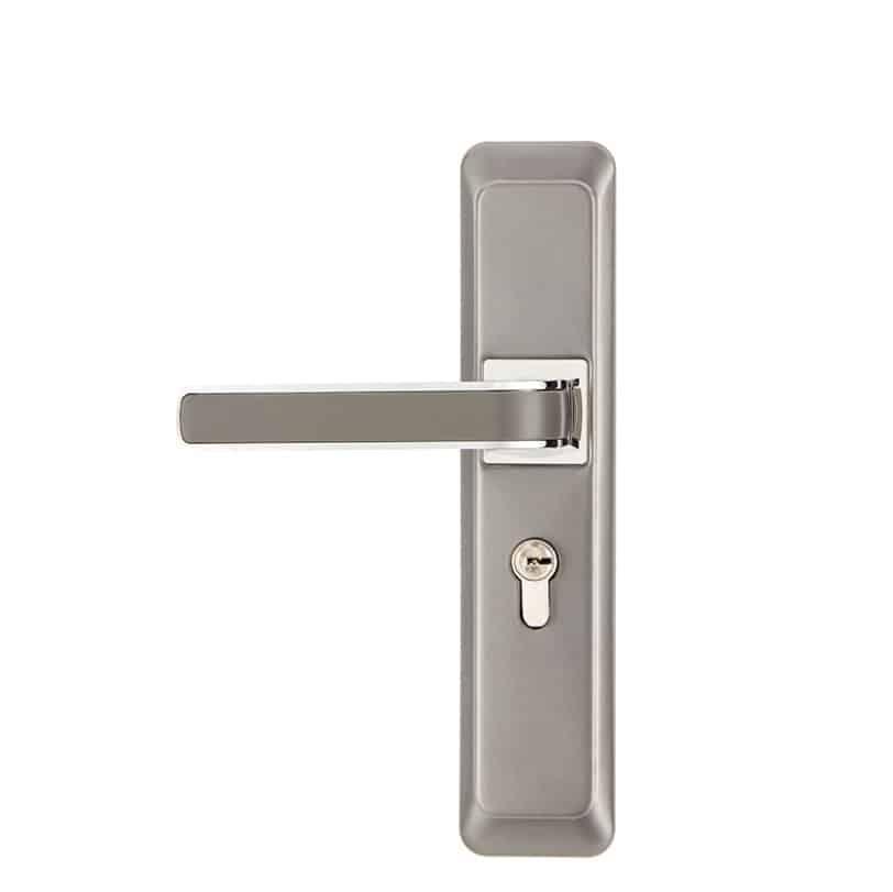 Bộ khóa cửa giá rẻ dành cho cửa phòng MG219 8